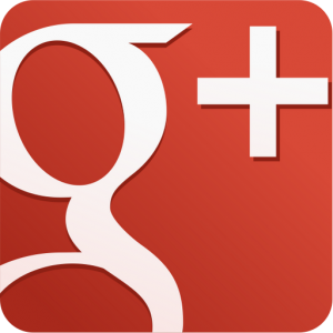 Google+ Local: Why Local Businesses Can't Afford to Ignore Google+ Anymore Featured Image