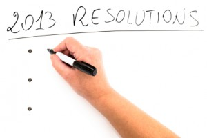 4 Steps to Get Your Website Ready for 2013 Featured Image