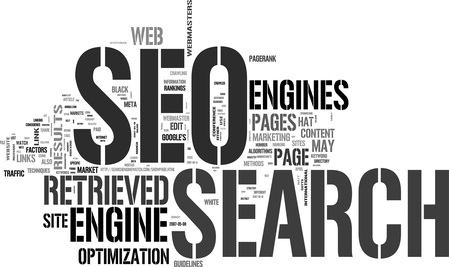 Why it's Important to Optimize for Your Readers, Not Search Engines Featured Image