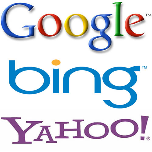 Yahoo to Microsoft: We Want Out! Featured Image