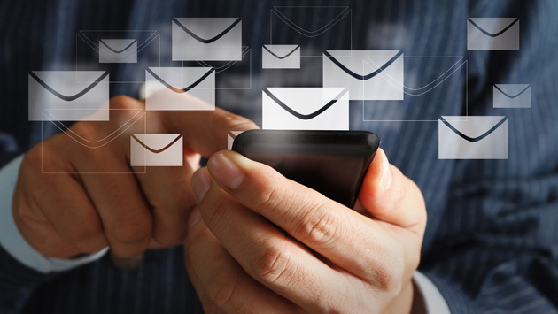 How to Increase Your Email Open Rates Featured Image