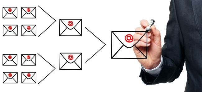 5 Tips for a Successful Email Marketing Strategy Featured Image