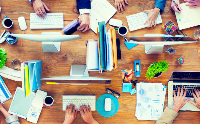 How to Prepare Your Organization's Website for 2015 Featured Image