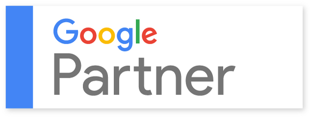 Leverage Digital Earns Prestigious Google Partner Status Featured Image