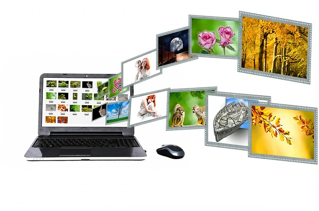 5 Tips for Maximizing Your Online Content Featured Image