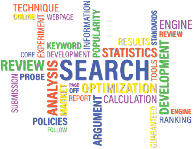 How PPC and SEO Strategies Work Together to Increase Traffic Featured Image