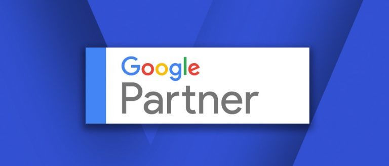 What It Means To Hold The Highly Coveted Google Partner Designation Featured Image