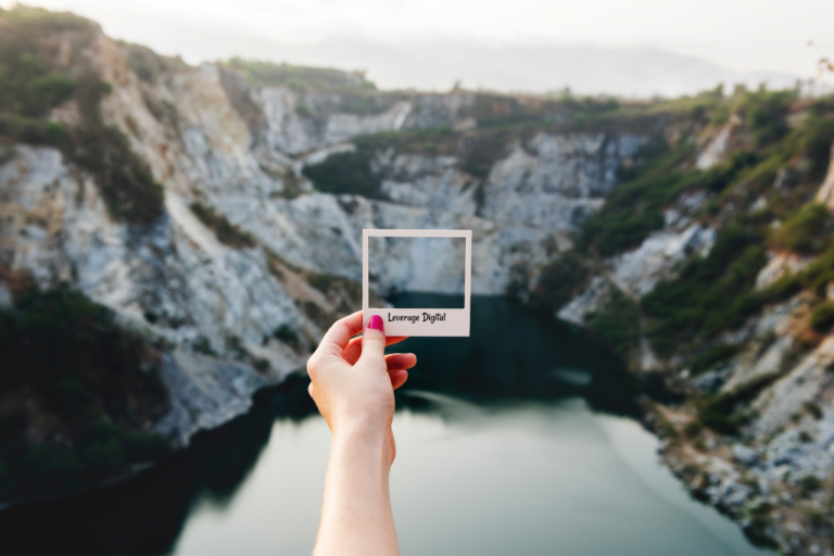 10 Photo Challenges for Instagram Beginners Featured Image