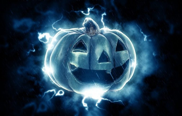 Trick or Treat: Digital Marketing Edition Featured Image