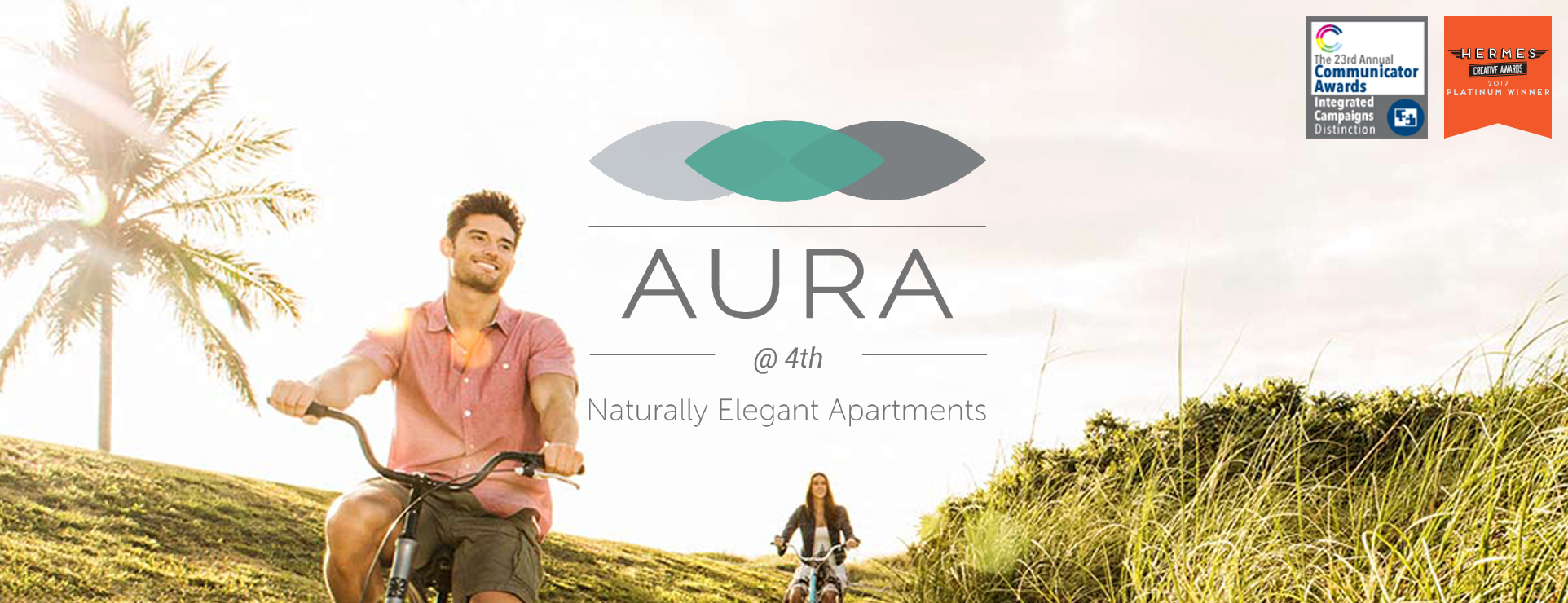 AURA_HeaderImage