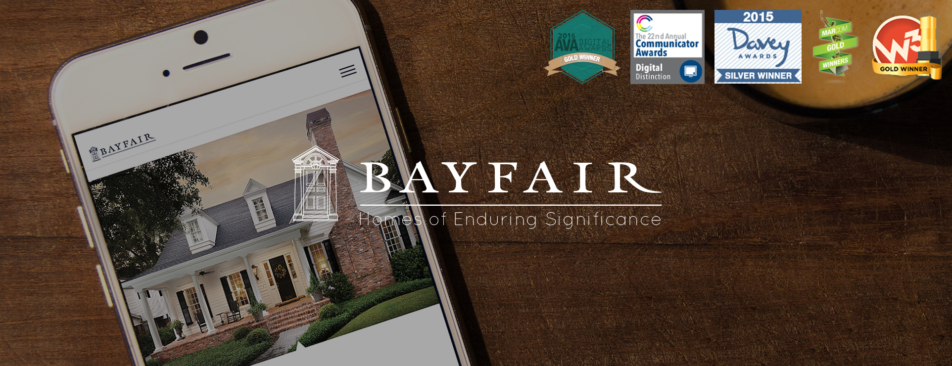 Bayfair_header-1