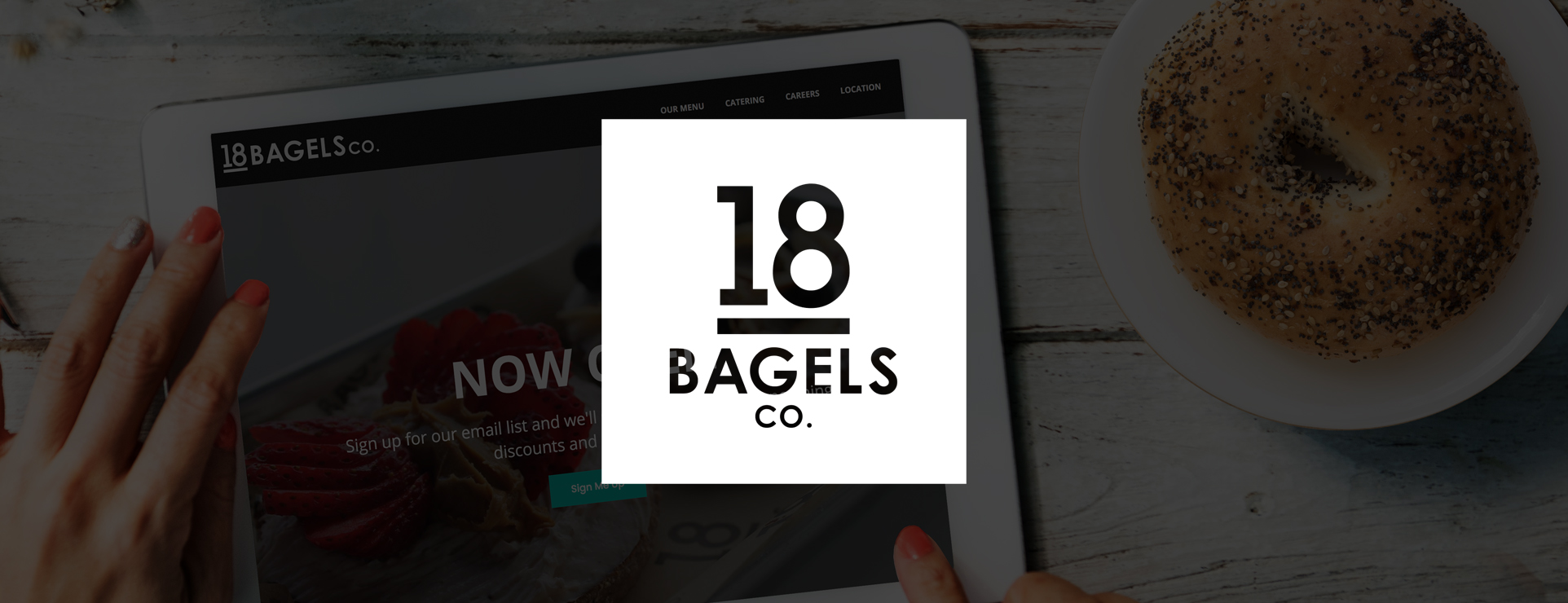 18Bagels_HeaderImage