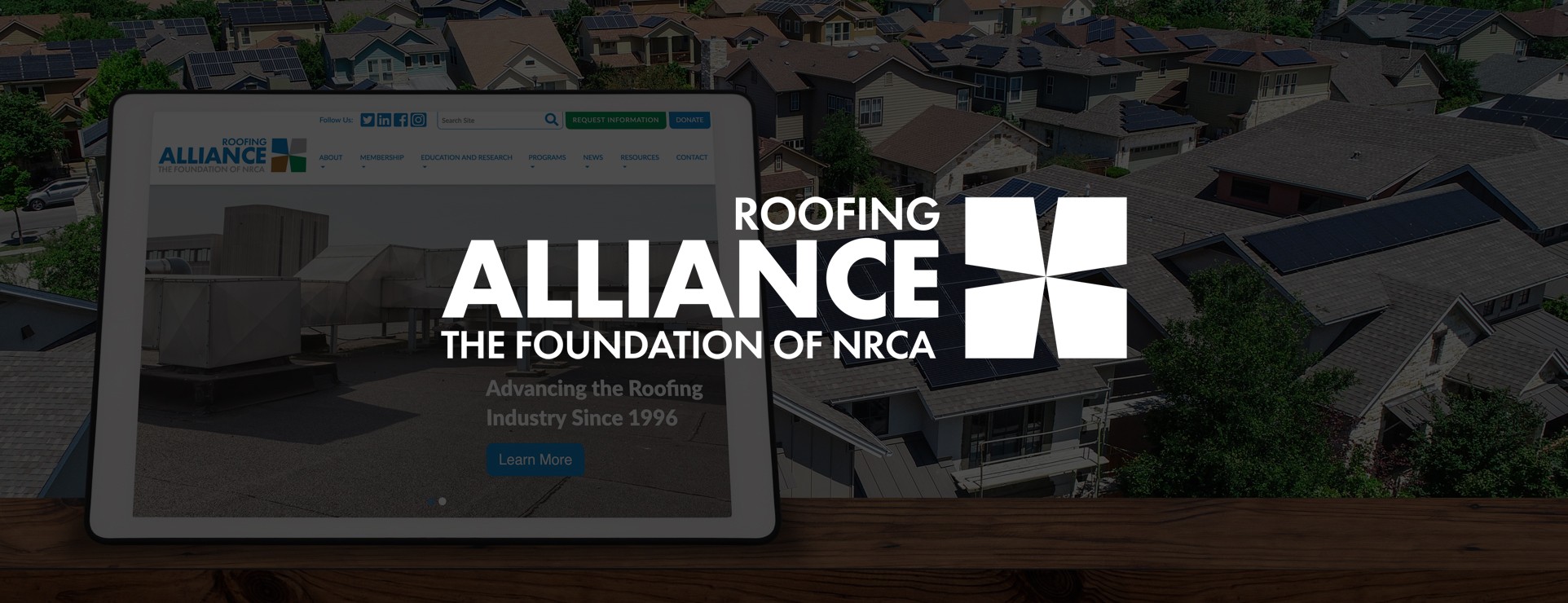 RoofingAlliance_HeaderImage