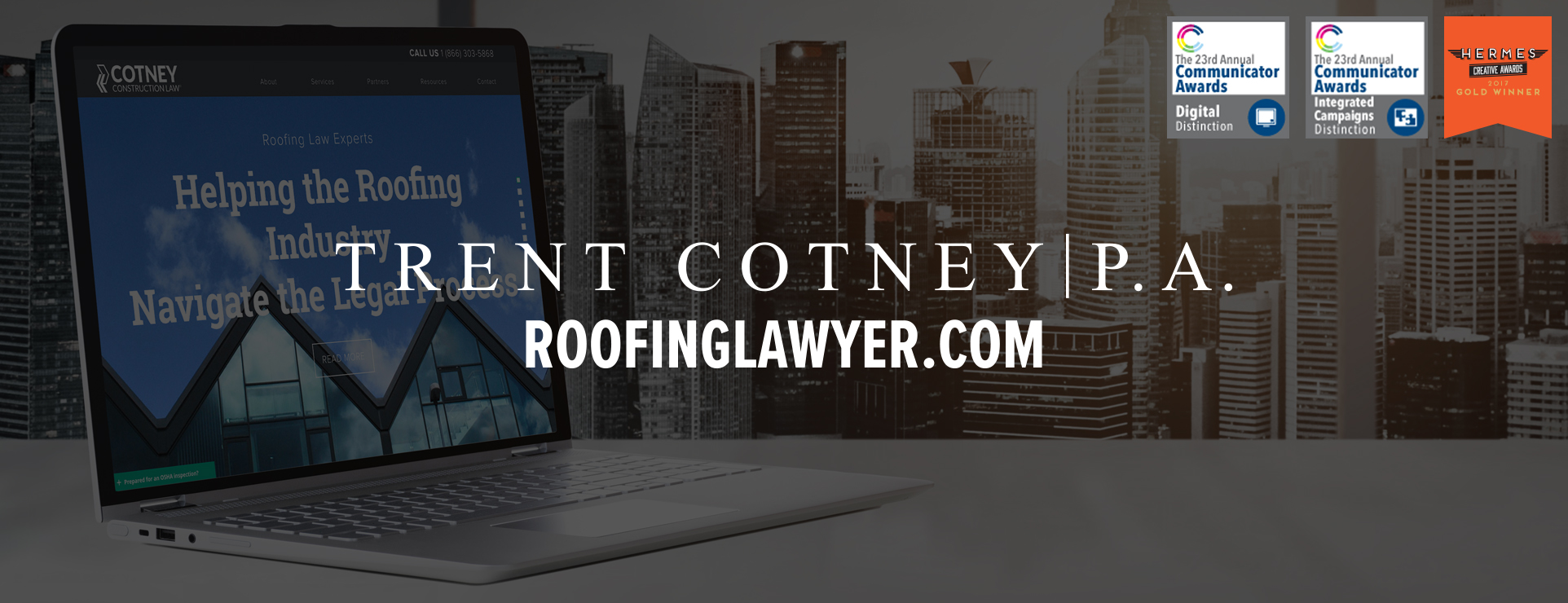 Roofing_header