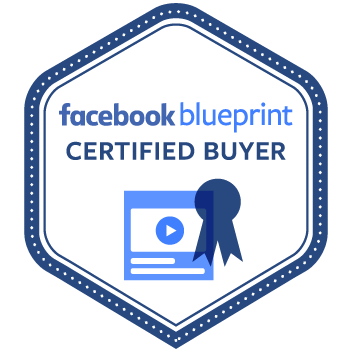 Facebook+blueprint+-+certified+buyer-01