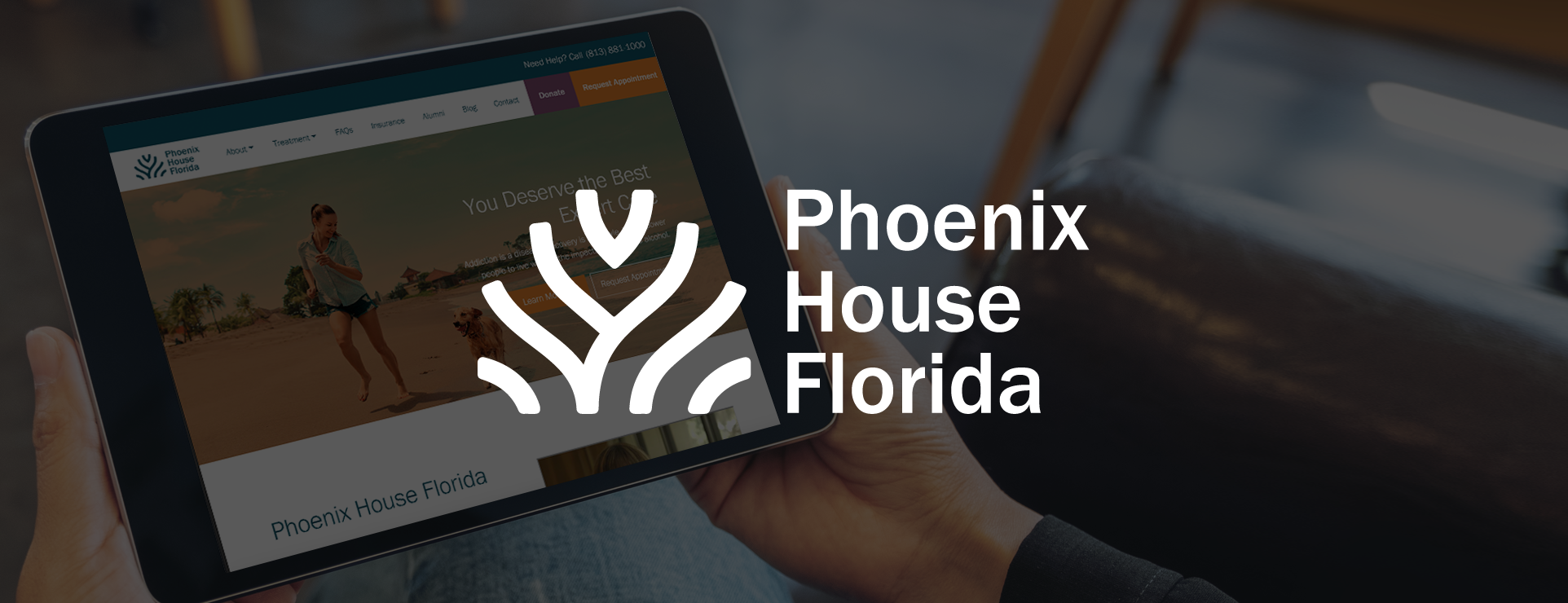PhoenixHouse_HeaderImage