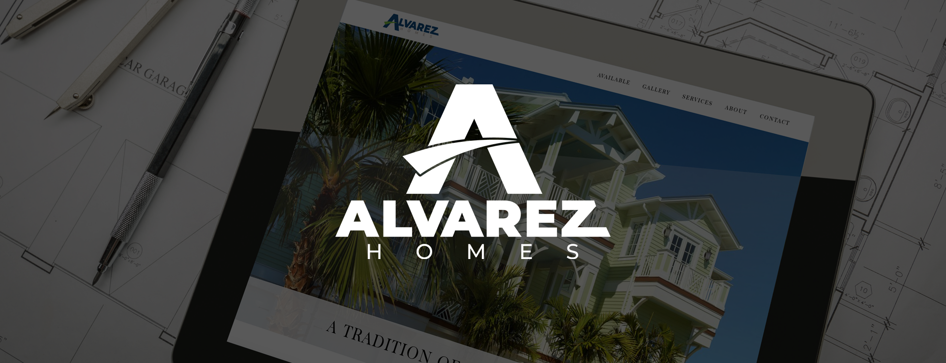 Alvarez_HeaderImage